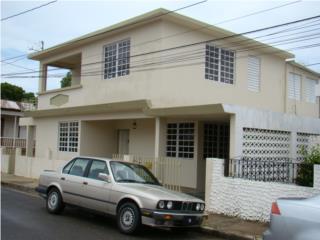 Casa, Centro del Pueblo,  3h, 2b