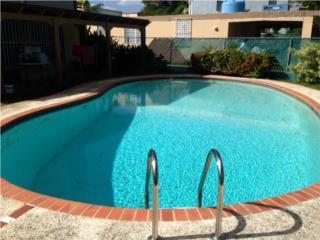 El Conquistador,4h-2.5b,piscina
