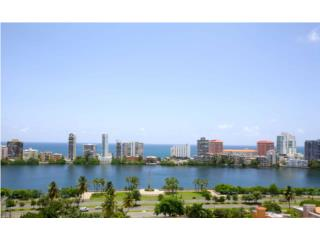 PH Miramar  views of ocean/lagoon remodelled