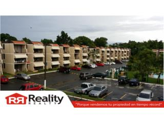 Short Sale! Plaza del Parque - DISPONIBLE