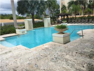 Murano Penthouse, $375K