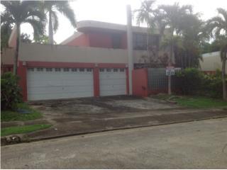 Urb San Pedro Estate hasta 100% de Finc Disp
