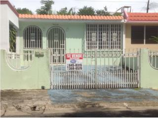 Urb. Villas de rio verde Hasta 100 % de Finc