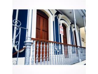 Antigua Casa Armstrong PRECIO NUEVO!