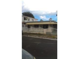 COUNTRY CLUB 3HAB-1BA�O $110K