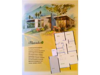 Proyecto Nuevo Hacienda Concordia II