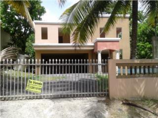 ALTURAS DE CAMPO RICO 844 CALLE 7