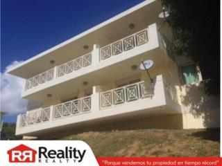 Costa Bonita - Vive en un resort!!