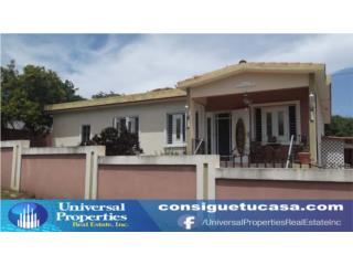 Sector Las Canelas 787-234-3854