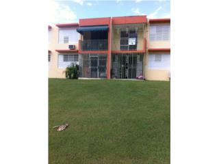 Apt. Villas de Felisa, 3h-1b, Centrico