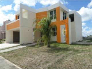 Vista Del Bosque 4hab-2.5b $158,800k