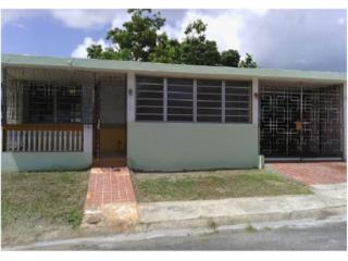 ROLLING HILLS 2HAB-1BAÑO $91,200
