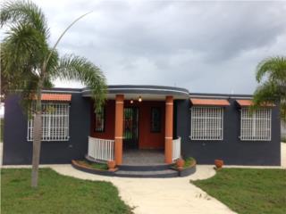Barrio-Jobos 787-234-3854