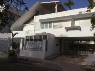 Puntas Las Marias, Almendro Street $540,000