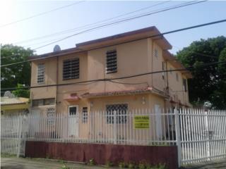 SUBASTA! Báez Development, Calle Arecibo #45