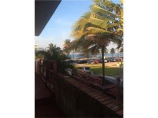 24 Estudios Ocean Park Income Properties Playa