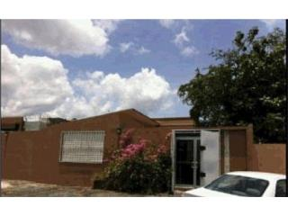 URB   FOREST  HILLS     534  M2   CL