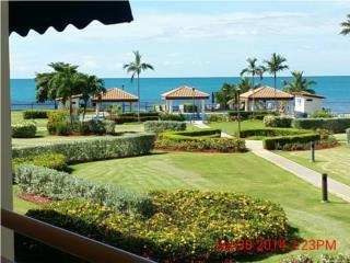 Cond. Golf y Playa OFERTA!!!