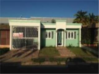 QUINTAS DEL NORTE 4HAB-2BA�O $139K