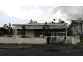 ROYAL TOWN 4HAB-2BA�O $99K