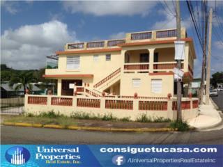 PUEBLO 787-310-6936