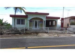 Altosano Puerto Rico