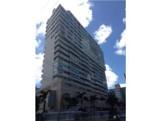 COND         PLAZA     STELA    LC