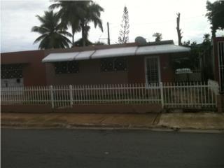 Santa Juanita 6ta. Secc. 3h-1b