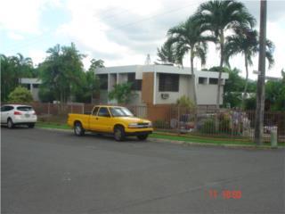 Urb. San Rafael, en Trujillo Alto