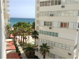 Playa Dorada Remodelado