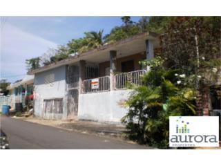 BO FLORIDA AFUERA COM SAN AGUSTIN C/1 #216