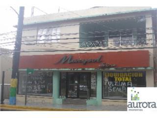 17 Calle Gandara