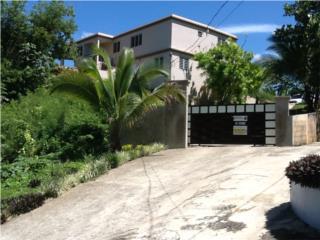 Casa 5-3, Solar 1,933 s/m