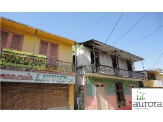 #32 Betances Street Comm Property