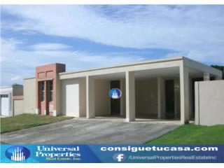 Los Montes, 787-234-3854