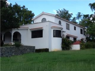 Villa Lydia - Aguadilla