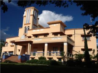 Castillo Mario Marcado