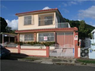 Santa Rosa II, Guayama - Buena oportunidad
