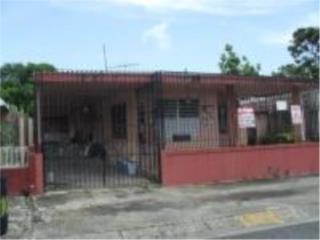 Puerto Nuevo 5hab-2ba�o $99k