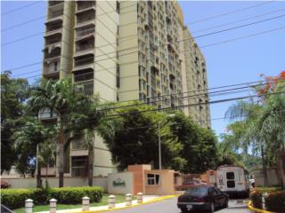RIVER SIDE PLAZA 3HAB-2BA�O $79K