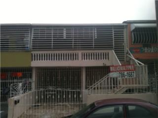 Santa Juanita 4ta Secc 3hab-2ba�o $58K