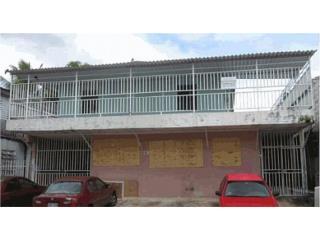 Urb Santa Juanita AC29 Calle 4