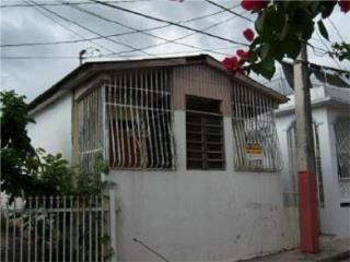 Pueblo 54 Calle Octavio Rivera