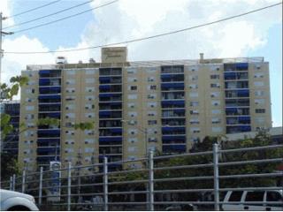 Cond Borinquen Towers II 9 Piso Apto 910