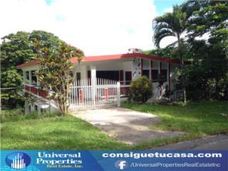 Bo. Montellanos 787-677-7467