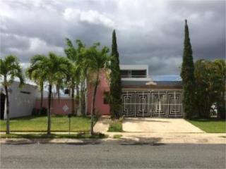 HUD-AMPLIA CASA, VILLAS DE BUENA VISTA