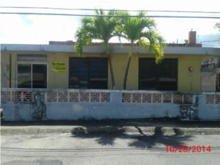 Luquillo Town 107 Calle Esperanza
