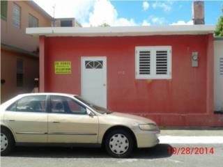 Luquillo Town 152 Calle Rosendo Matienzo Cintron