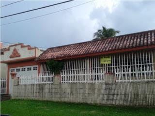Com. Peña Pobre 300 Calle C