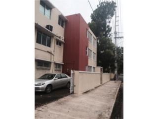 Edificio Comercial  Esquina, 4 Apartamentos